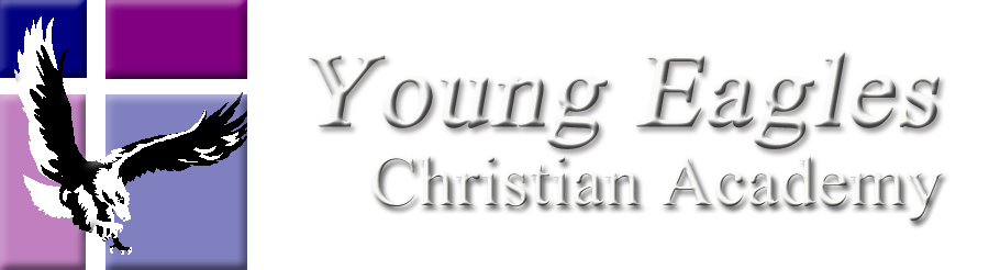 Young Eagles Christian Academy